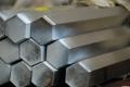 1.4541不锈钢