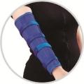 臺灣愛民康復護具WH-302手夾板手臂夾板固定受傷部位