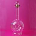河北河間玻璃白酒瓶工藝創意酒瓶源頭廠家