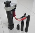 供應 KJI-RB350液壓撐頂器