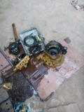 和田卡特挖掘机分配器维修总部地址