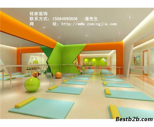 上海零基础学习室内设计手绘图