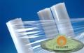 薄膜熒光增白劑直銷