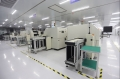 PCBA加工廠的常見質量管理體系認證