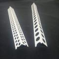 陰陽護角條 裝修塑料角條