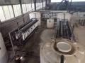 中水回用设备厂家 河北印染废水回用设备 河北中水回用