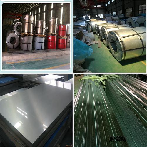 (5)设计要求对钢结构进行结构试验时,试验应符合相应的设计文件要求.