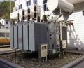 盐城市回收变压器施耐德变压器回收