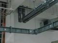 戚墅堰回收低壓母線槽 回收4000A母線槽
