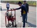 廣元土壤氡濃度檢測中心
