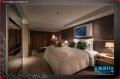 沈陽特色主題酒店裝修設計的多種風格選擇