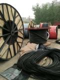 石嘴山廢舊電纜回收-回收電纜線明細合理收購