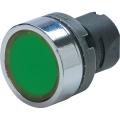 供應特價銷售意大利ELFIN指示燈