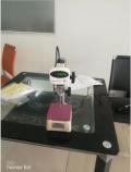 供應MF-501 MF-1001日本尼康高度計