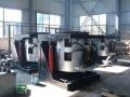 無錫二手中頻爐設備回收公司