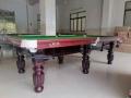 北京臺球桌出售 家用臺球桌出售 臺球用品批發