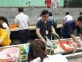 深圳羅湖周邊田中園農家樂團建野炊燒烤活動場地