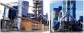 内蒙古废旧化工厂设备拆除回收公司收购二手化工厂设备物资
