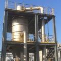 RO浓水处理设备 RO污水处理方法 青岛康景辉