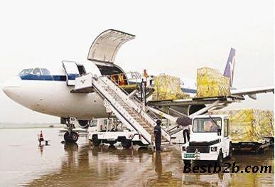 广州到南宁空运运输公司航空快递直达