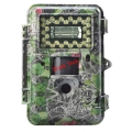 SG562D野外红外相机(全彩色)