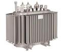 马鞍山市老式变压器回收施耐德变压器回收