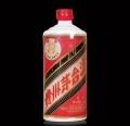 求購高價2014年貴州茅臺酒回收