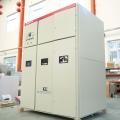 高壓電機軟啟動裝置日常維修檢查