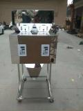 三七粉包装机辽宁锦州供应