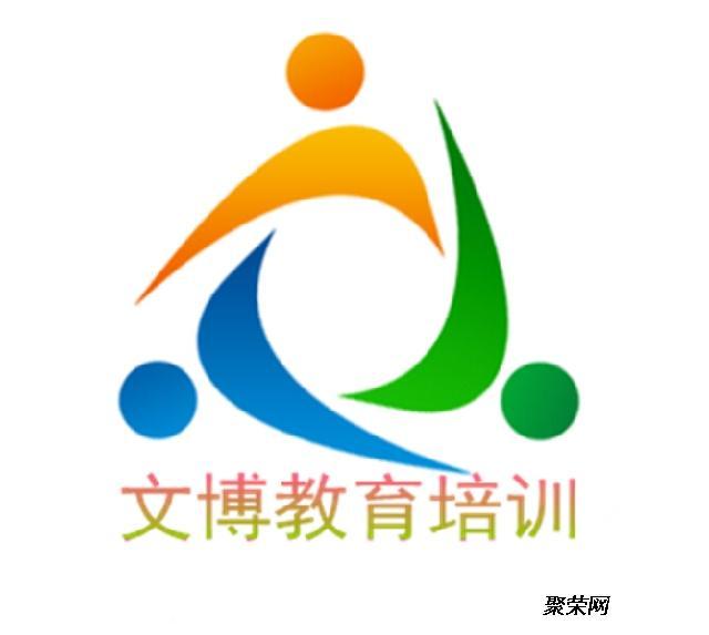 2017年宁夏省代理工程师评定中高级职称评审