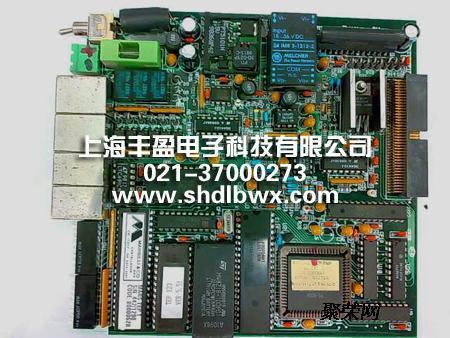 板逻辑器件,存储器,运算放大器,数字模拟电路a/d,d/a转换及其他集成