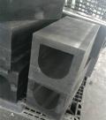 解析鉛硼聚乙烯Pb板