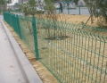 護欄網,隔離網,防護網。車間防護網,公路圍欄
