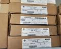 大量求購AB羅克韋爾模塊等課程積壓二手PLC模塊