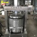 豆干壓榨機 醬油壓榨機 東都直銷
