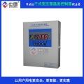 中汇电气BWD-3K330D干式变压器温度控制器