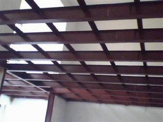 北京专业搭建室内钢结构槽钢隔层夹层二层搭建方法