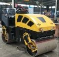 甘肅酒泉大型壓路機或蘭州沖擊式壓路機銷售