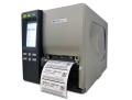 BBP16E工業標簽打印機