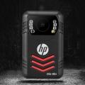 高清新款惠普DSJ-A6X执法记录仪现货特价