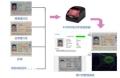 華思福旅行社護照信息錄入系統證件識別港澳通行證閱讀器