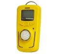 便捷式氧气泄漏报警器手持式氧气浓度检测仪