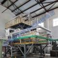 電鍍廢水處理設備 化工廢水處理 山東青島