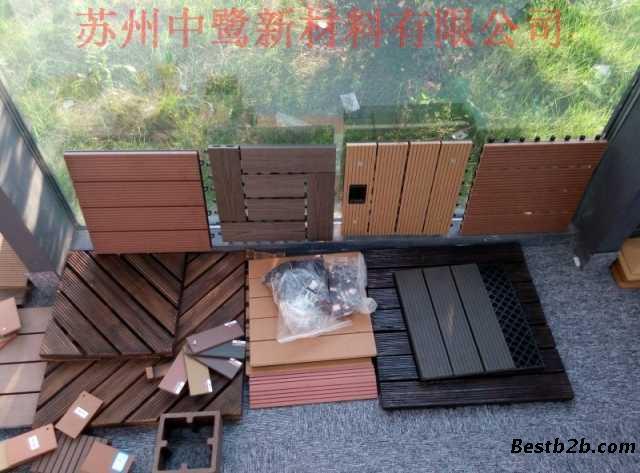 北京专业搭建钢结构阁楼