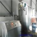 tb-p075w4植物液喷淋除臭主机厂家供应