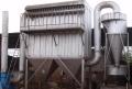 清远耐高温锅炉除尘器