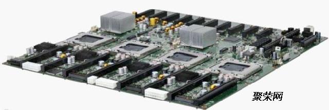 电路板 机器设备 640_214