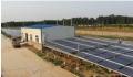 太陽能鍋爐預熱熱水工程