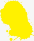 2020生产厂家环氧锌黄底漆 双组份快干漆 涂料