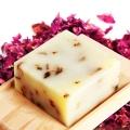 玫瑰手工皂精油皂 供应商